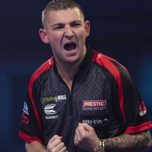 Premier-League-Darts-2021-DartsExperts-Nathan-Aspinall
