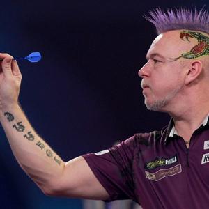 Premier-League-Darts-2021-DartsExperts-Peter-Wright