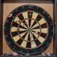 Tips voor makkelijk ophangen van een dartbord - Darts Experts