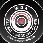Logo Webcamdarts.com - DartsExperts.nl